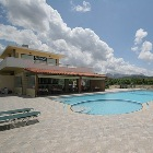 chania hotels   greece   crete