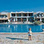 knossos royal village hotel