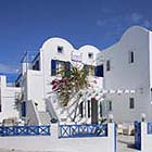 loizos  apartments