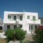 leandros apartments