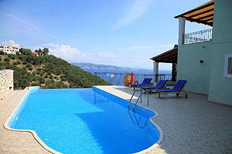 hotels in Agni Bay  , Corfu