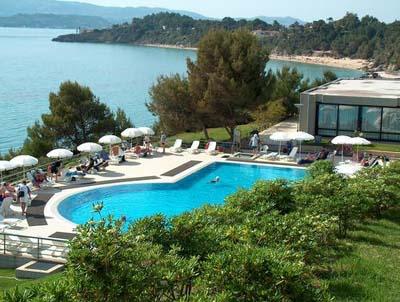 Boutique Hotels Kefalonia Greece