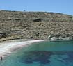Images from Kythnos island