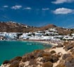 mykonos beaches