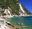 epirus beaches
