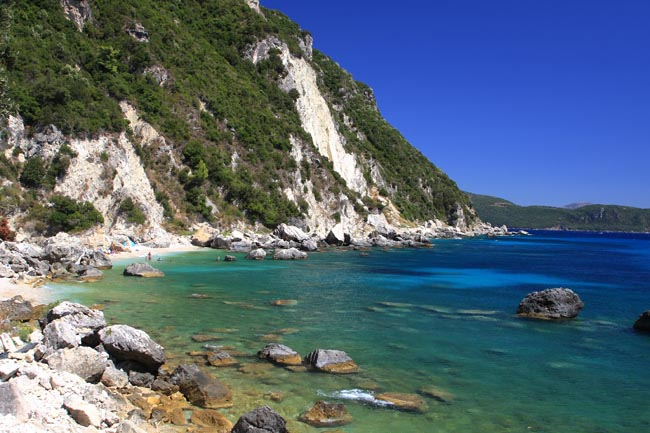 Holiday And Tours In Greece