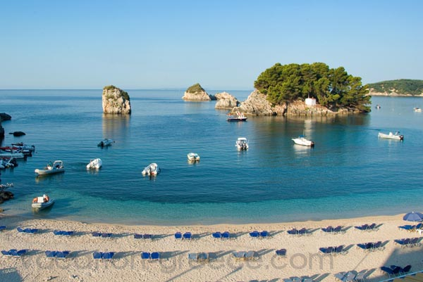 greece vacation destinations - photo #16
