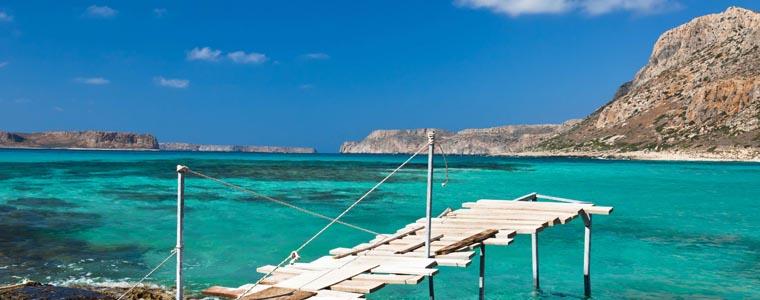 Amazing Greek beaches